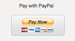 Help - Choose Payment - PayPal